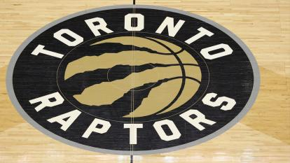 Toronto Raptors Become First NBA Team to Sell Branded Hijabs