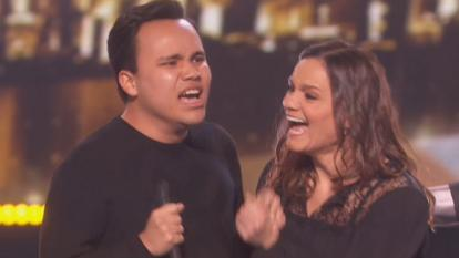 "Singer Kodi Lee took home the big prize on ""America's Got Talent"" Wednesday night."