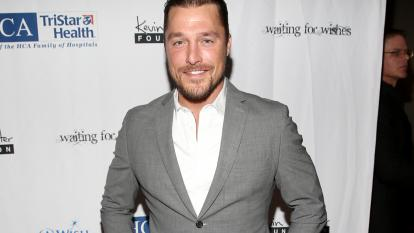 Chris Soules spoke out for the first time about his involvement in a deadly crash in 2017.