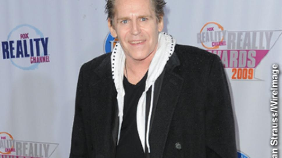 grease star jeff conaway dead at 60 inside edition
