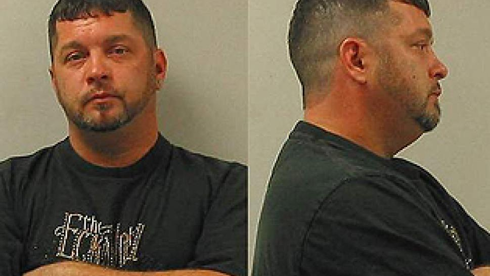 Drunk Dad Makes 9 Year Old Daughter His Designated Driver