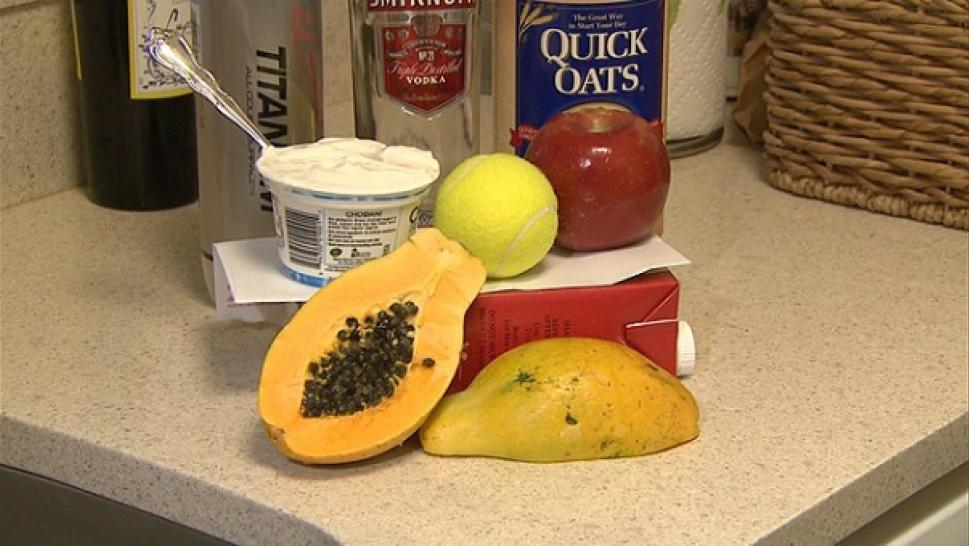 Do it yourself home remedies inside edition do it yourself home remedies solutioingenieria Gallery