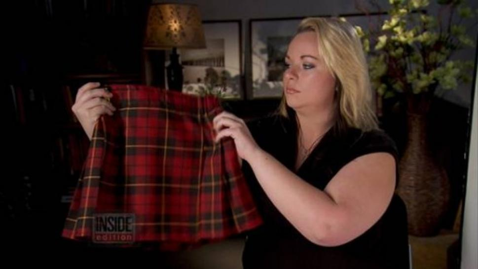 Woman Denied Job At Tilted Kilt For Weight Inside Edition