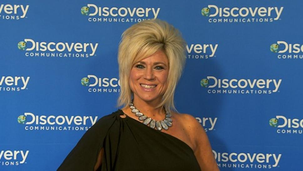 The Long Island Medium Can She Really Communicate With The Dead