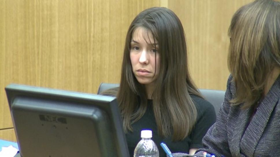 jodi arias trial critical reading Find great deals for conviction : the untold story of putting jodi arias behind bars by juan martinez and lisa pulitzer (2016, hardcover) shop with confidence on ebay.
