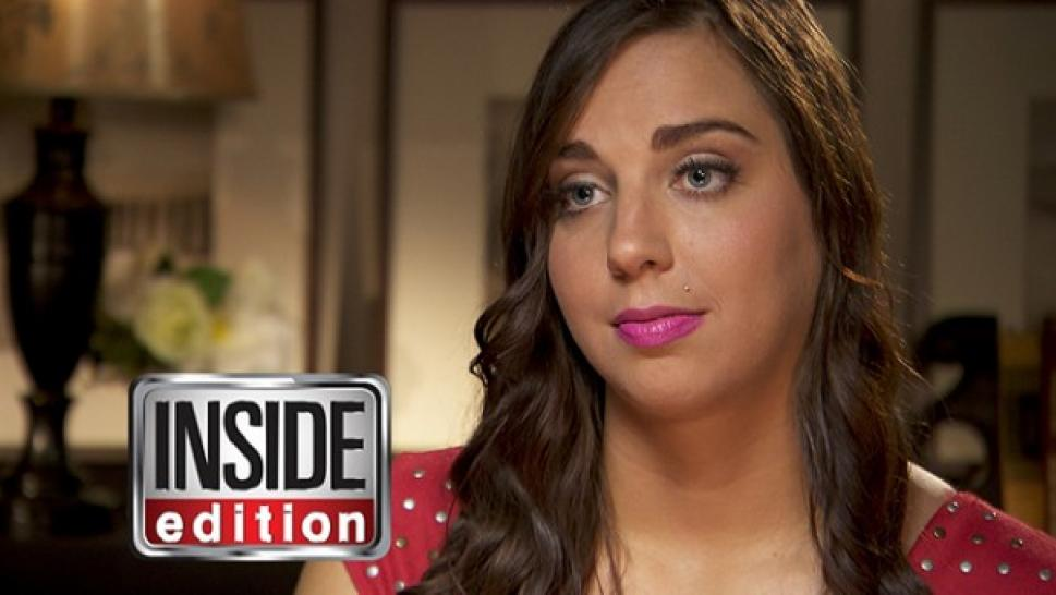Exclusive Sydney Leathers Details Being At Center Of Anthony Weiner Sexting Scandal
