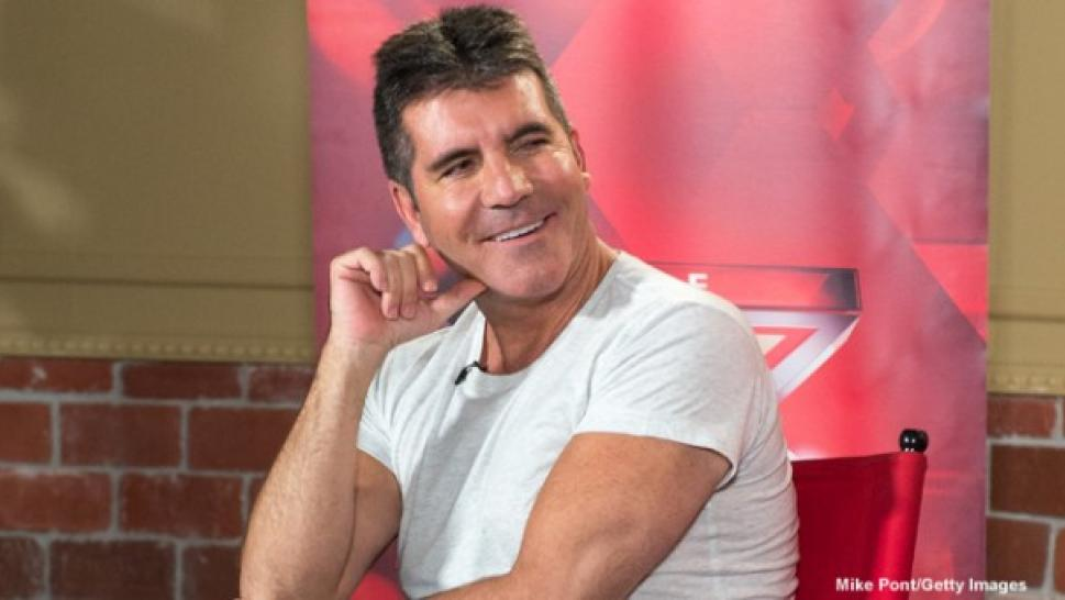 simon cowell dating friends wife