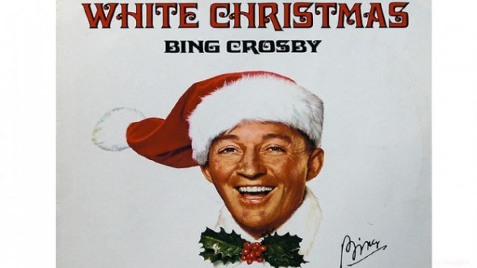 classic christmas songs still earn big bucks - Christmas Songs Classic