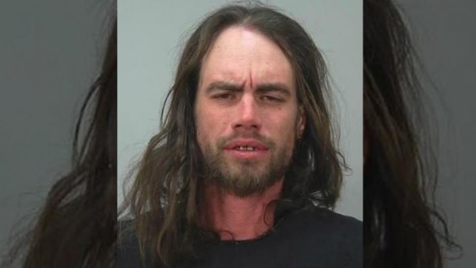 cops heavy metal fan throws beer bottle at bartender for turning on christmas music - Heavy Metal Christmas Music