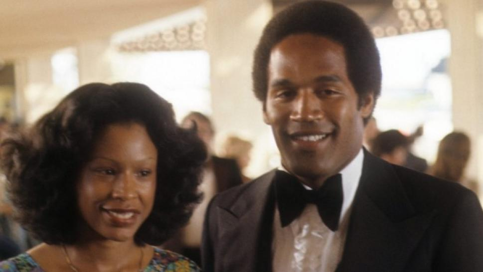 55c8a7c913d O.J. Simpson s Forgotten First Wife  Who is Marguerite Whitley ...