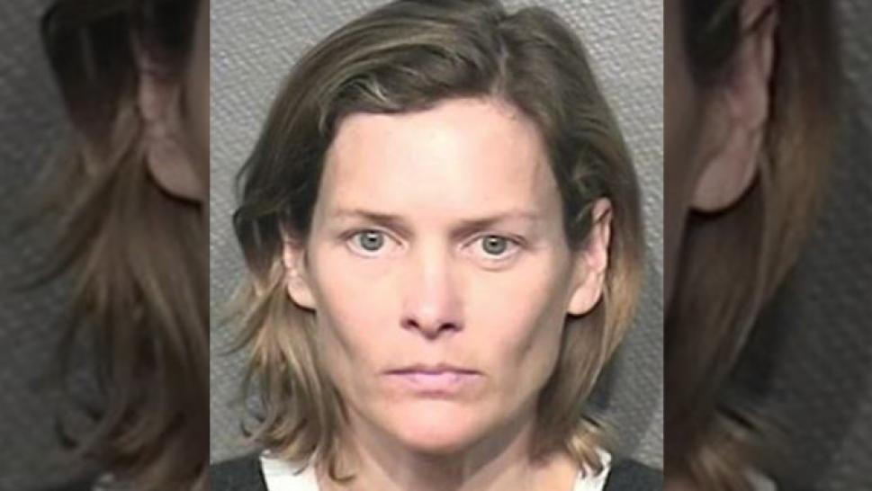 Woman Accused of Hiring Hitman to Kill Ex Found Dead in