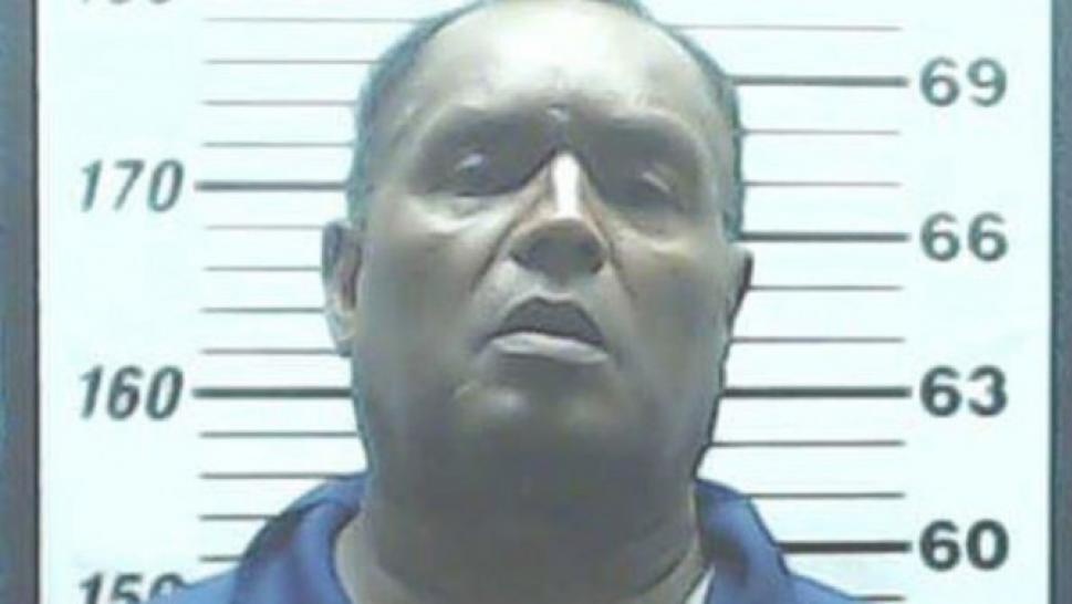 Counselor at Home for Mentally Handicapped Gets 12 Years for Rape of  Non-Verbal Resident