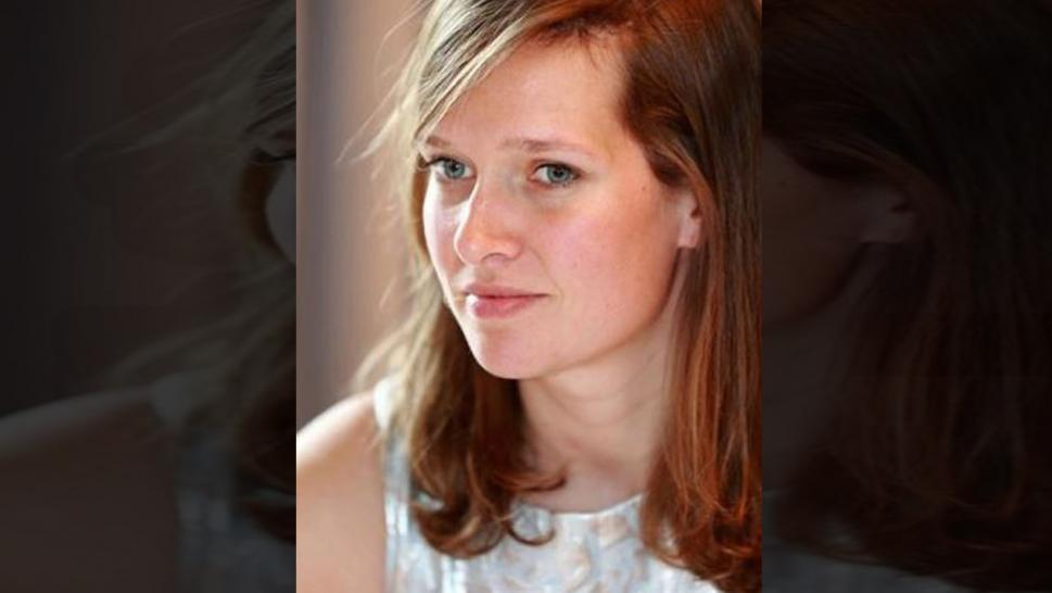 Young Belgian mother among the dead in NYC attack.
