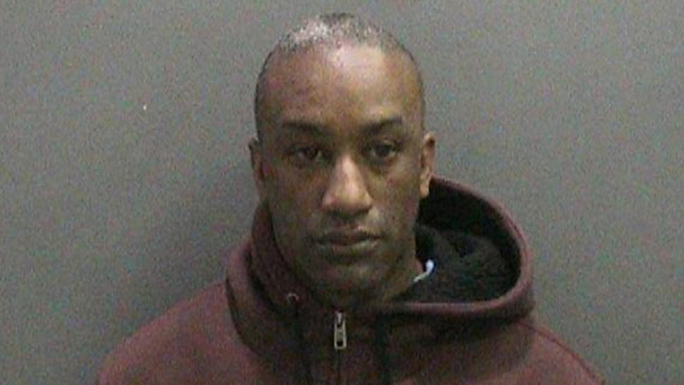 Johnny Lawrence Johnson, 47, was found guilty of sexually assaulting a young female relative.