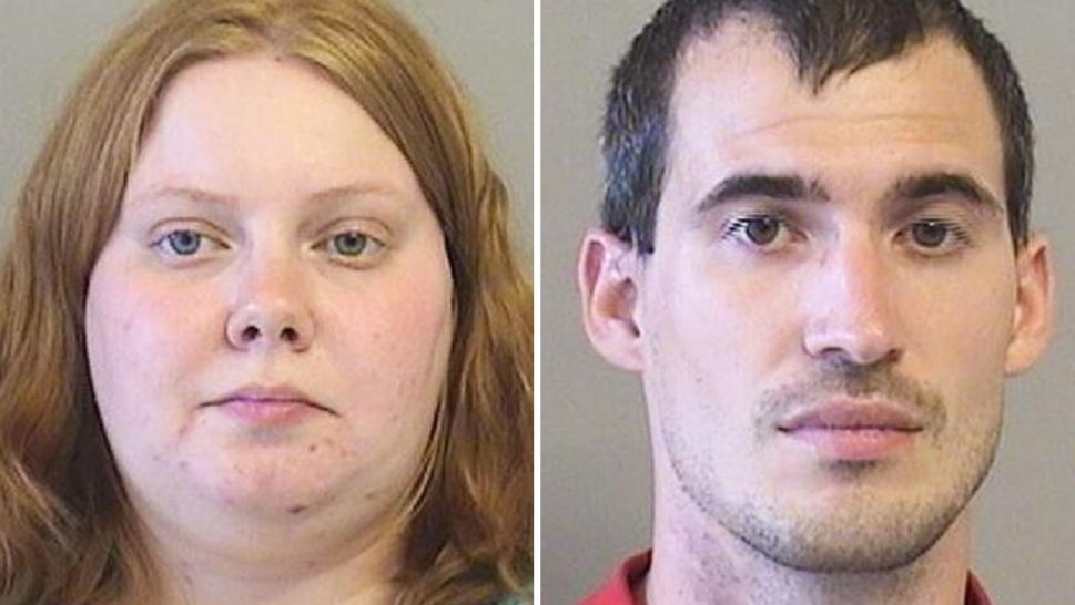 Aislyn Miller and Kevin Fowler were each sentenced to 130 years in prison.
