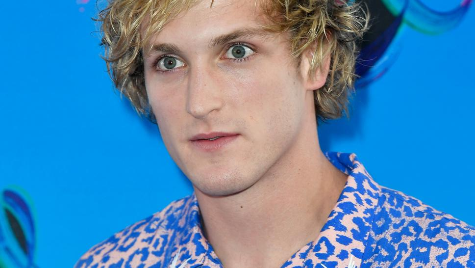 Amid Logan Paul controversy, YouTube explores 'further consequences'