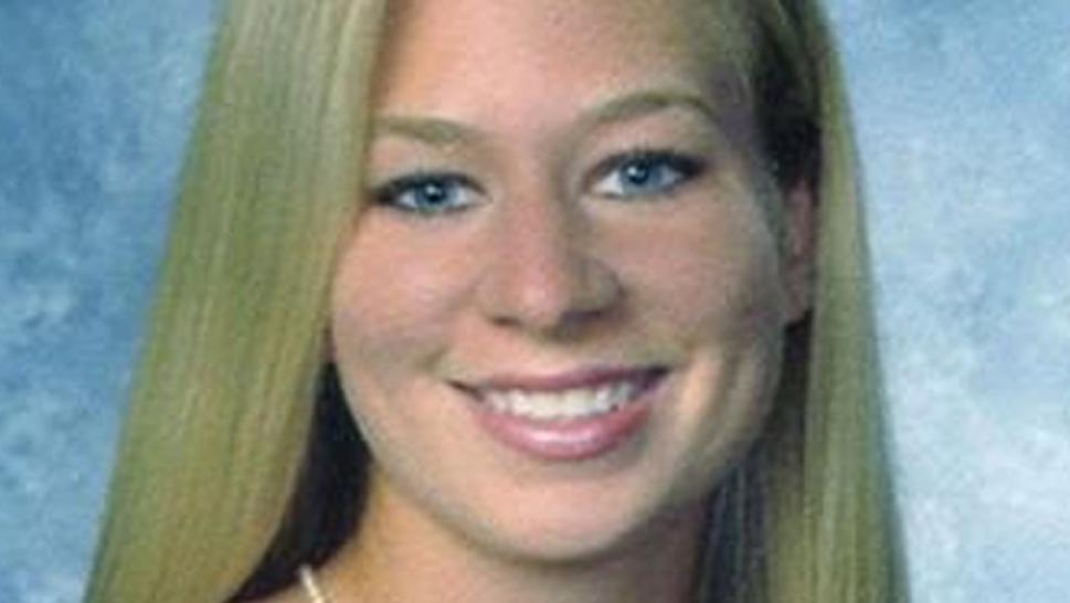 Man who claimed he cremated Natalee Holloway killed while attempting kidnapping