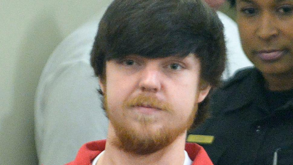 "Ethan Couch, the Texas man who used a controversial ""affluenza"" defense after killing four people in a drunken driving incident, is now free."