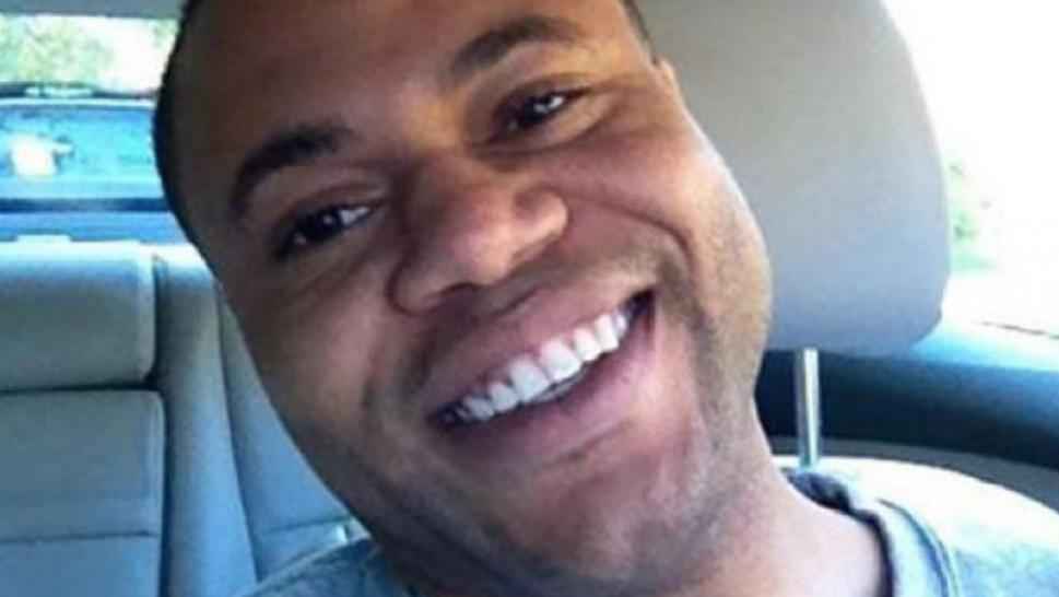 Dr. Timothy Cunningham was a well-liked scientist at the CDC
