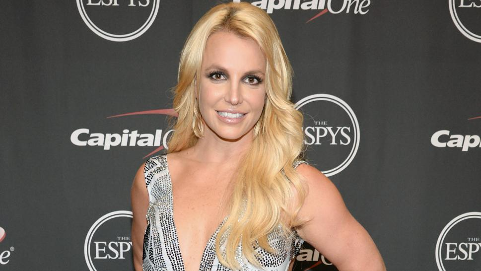Is Britney Spears Being Held Against Her Will at a Mental Health Facility?