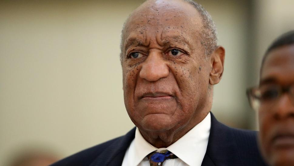 Bill Cosby prosecutor asks for 5 to 10 years in prison