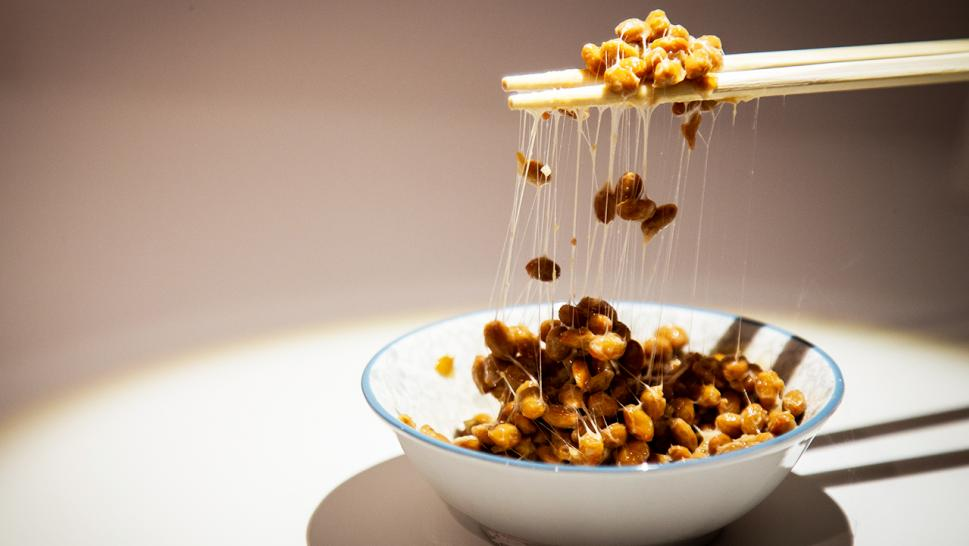 The Most Disgusting Foods in the World - and Why This ...