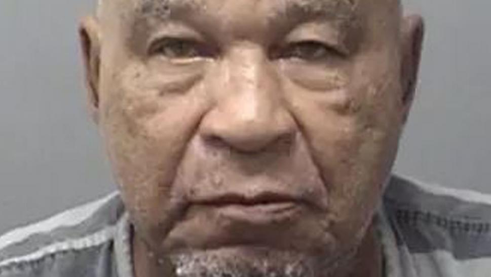 Samuel Little is now believed to be one of, if not the most, prolific serial killers in U.S. history.