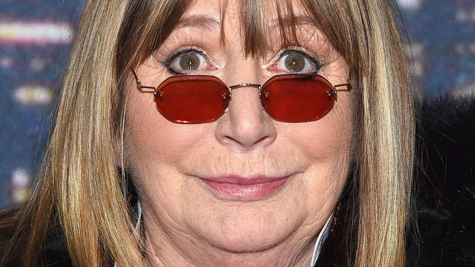 Penny Marshall died Monday at her Hollywood Hills home from diabetes-related complications.