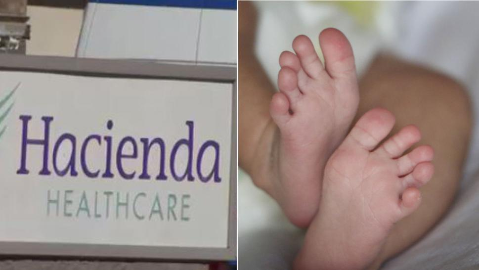 Many in the country were stunned to learn a woman in a vegetative state for more than a decade had given birth while at the Arizona nursing facility, Hacienda Healthcare. But the incident is not the first of its kind.
