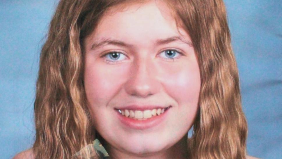 Jayme Closs managed to escape her kidnapper earlier this month.