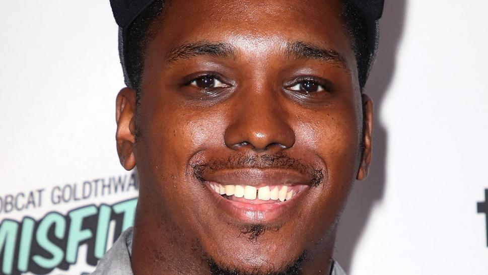"Kevin Barnett, a stand-up comedian, actor and writer who worked shows including ""Broad City"" and ""The Carmichael Show,"" has died. Barnett, who was in his early 30s, died suddenly while vacationing in Mexico, Deadline reported. No further details were available."