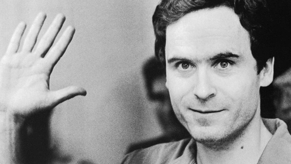 Ted Bundy, one of America's most infamous serial killers, was executed on Jan. 24, 1989. He was 42.
