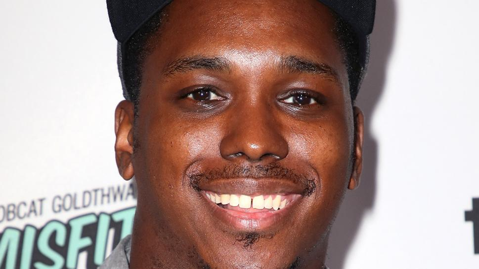 Kevin Barnett's cause of death has been revealed.