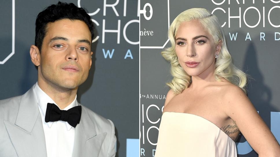 Celebrity hairstyles oscars 2019 nominations