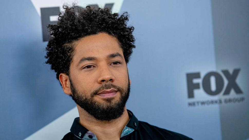 Chicago Police Now Say Jussie Smollett Might Have Planned Alleged Attack