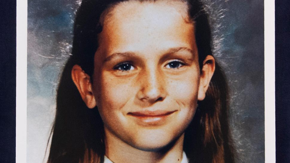 Linda O'Keefe was walking home from summer school in California on July 6, 1973, when she went missing. She was found strangled the next day.