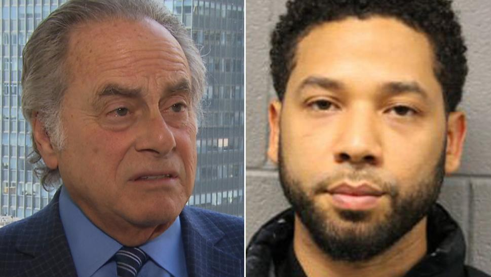 Lawyer Ben Brafman spoke to Inside Edition about what Jussie Smollett's defense might look like.