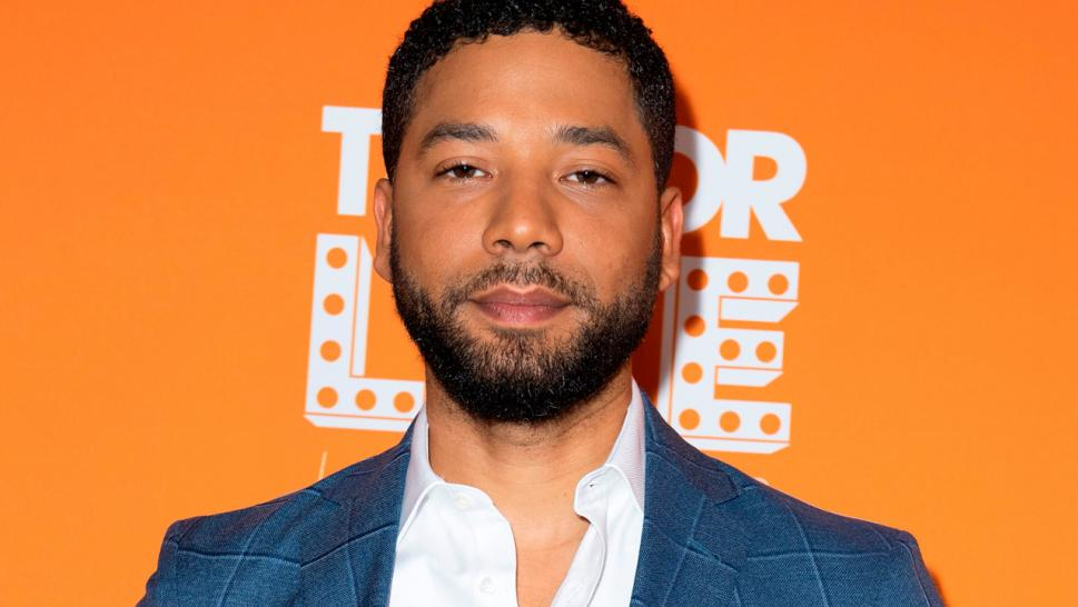"Jussie Smollett will be removed from the last two episodes of ""Empire."""