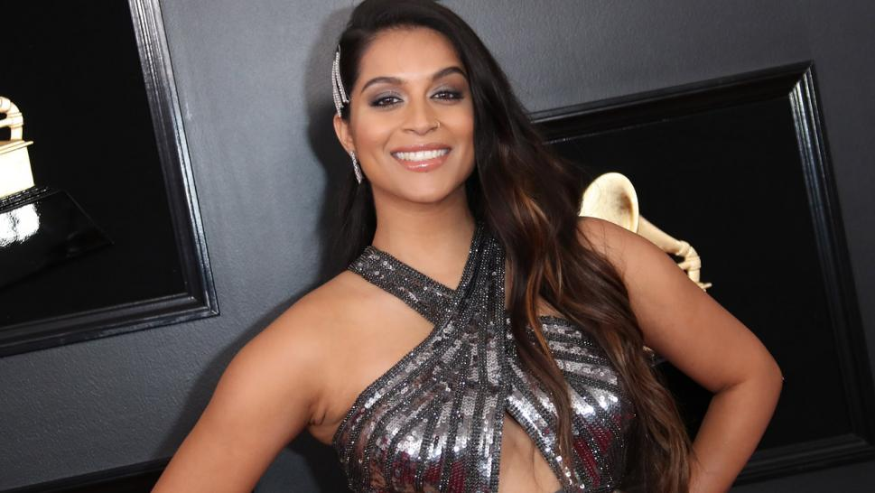 Lilly Singh has 5.7 million Twitter followers and more than 14 million subscribers on YouTube.