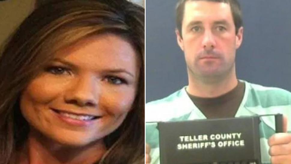 Text messages show how Patrick Frazee allegedly tried to hide Kelsey Berreth's murder from investigators.