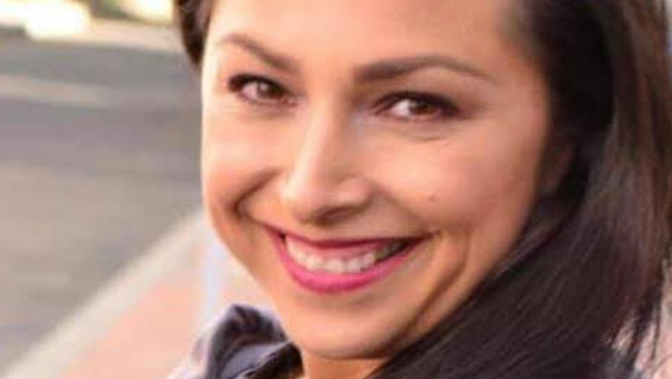 Diana Alejandra Keel, 38, is believed to have been found dead.