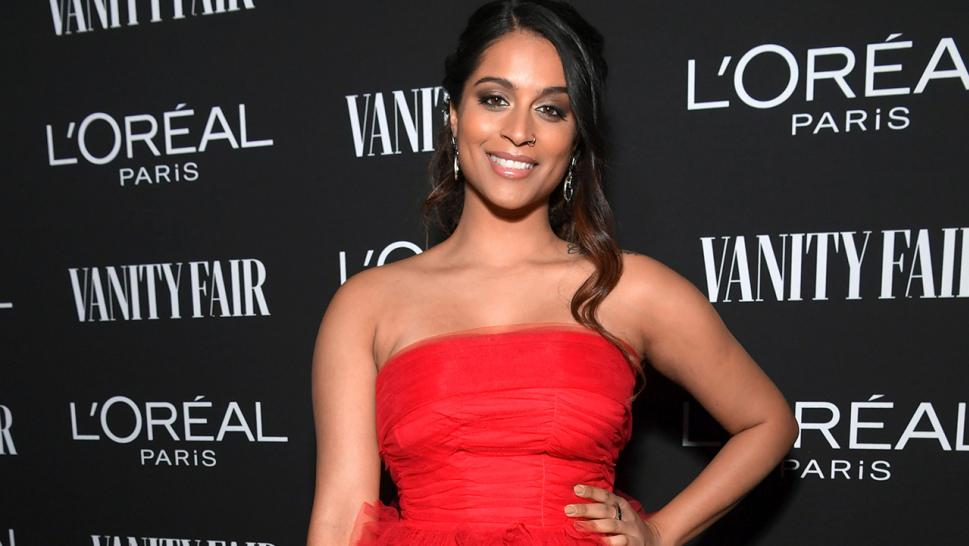 YouTube sensation Lilly Singh is moving from online to on air.