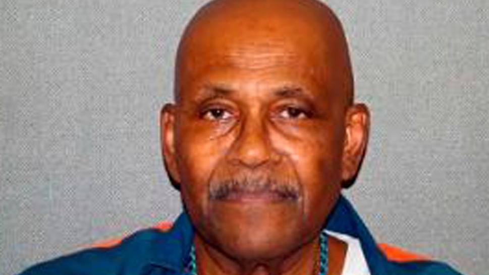 "Sheldry Topp's more than 56 years in prison earned him the unwanted moniker of oldest ""juvenile lifer"" in Michigan before he left a 74-year-old free man Thursday."