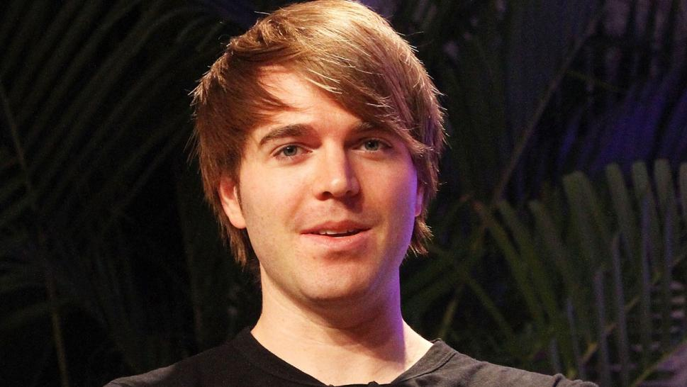Shane Dawson Says He Has Never Done Anything Weird With His Cats