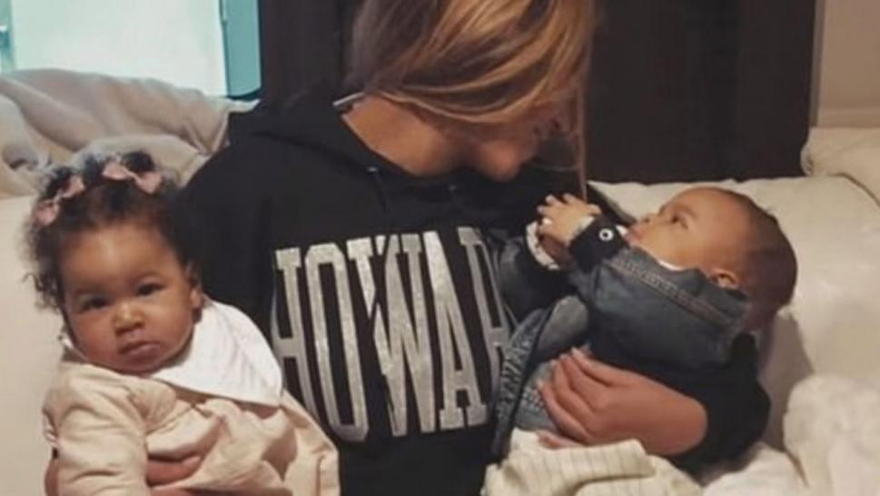 Why Beyonce Was Forced to Get an Emergency C-Section for Twins