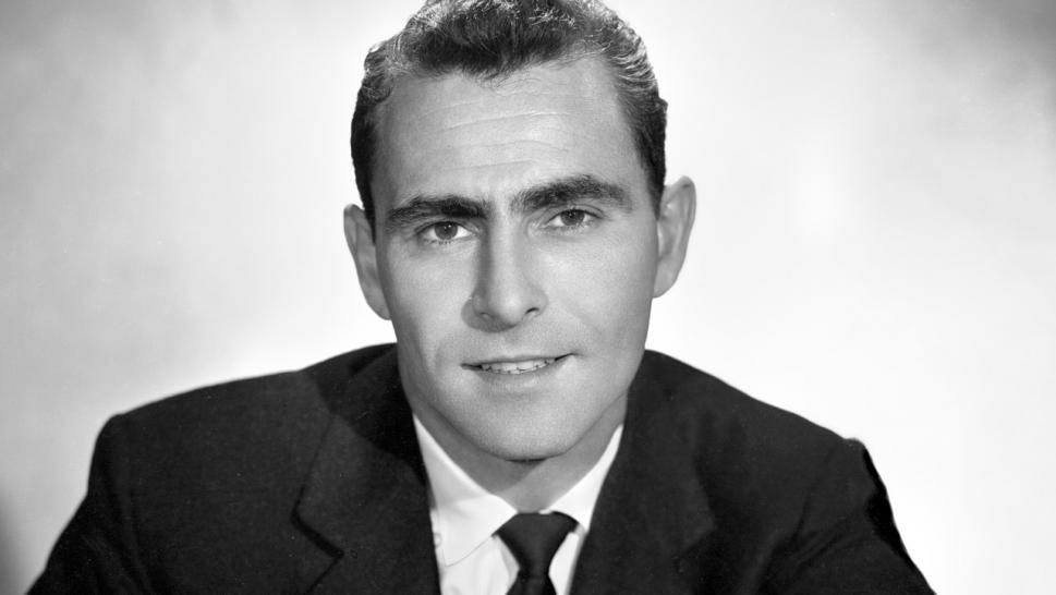 Rod Serling's original series ran for five seasons on CBS from 1959 to 1964 and tugged at the heartstrings and psychology of viewers by using our hopes and fears against them.