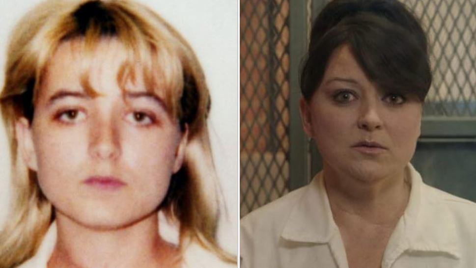 Darlie Routier Still Insists She's Innocent 2 Decades After