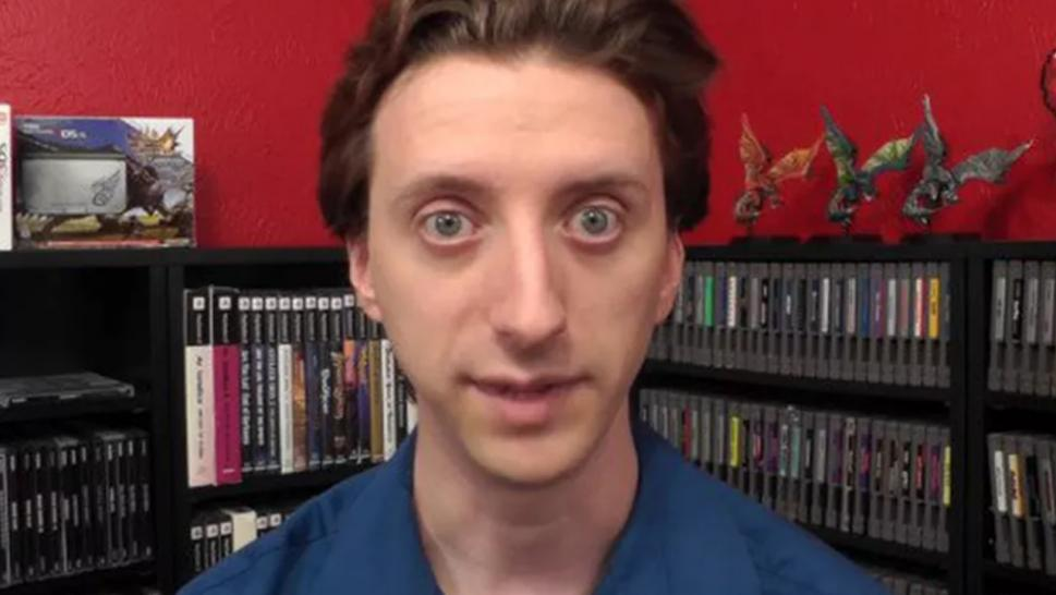 Jared Knabenbauer, known professionally as ProJared, has come under scrutiny lately.