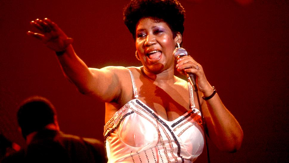 Aretha Franklin's newly discovered wills have many wondering whether they will be admissible.