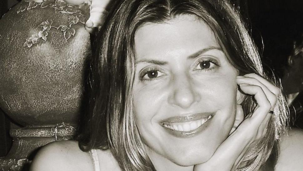 Jennifer Dulos has been missing for nearly a week.
